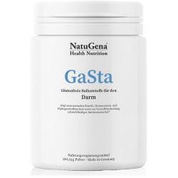 GaSta