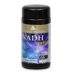 NADH Sprint