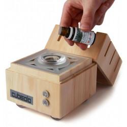 Balancewürfel Cubeolo