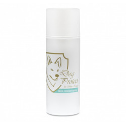 Dog Protect skin rescue Spray