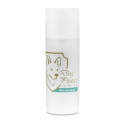 Dog Protect skin rescue Gel