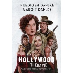 Die Hollywood-Therapie