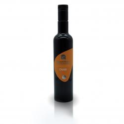 Bio Chiliöl nativ