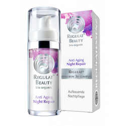 Regulat Beauty Anti-Aging...