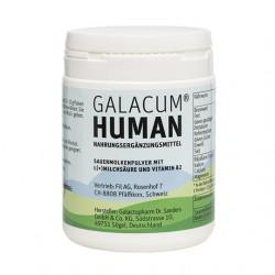 Galacum...