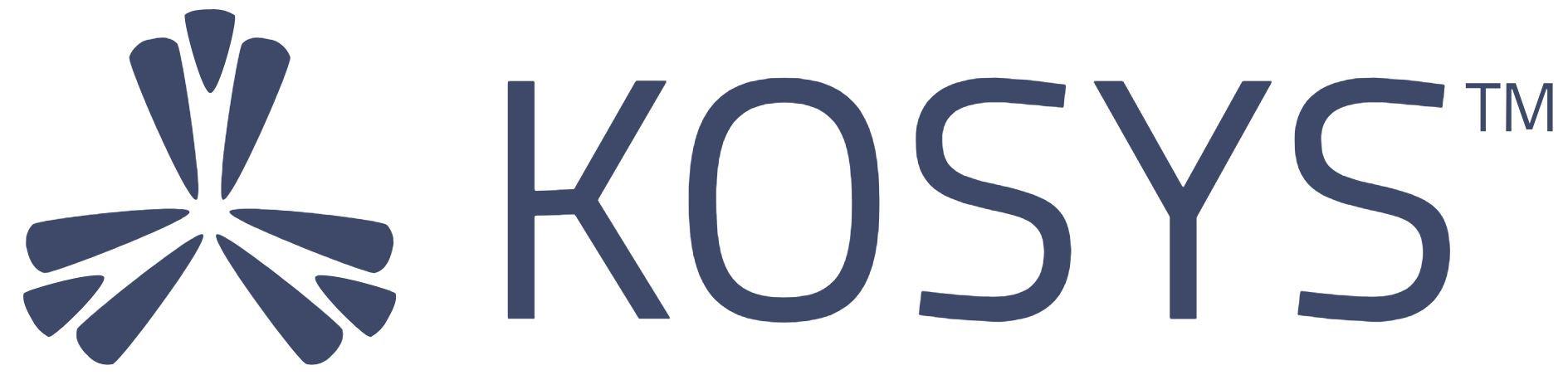 Kosys