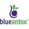blueantox