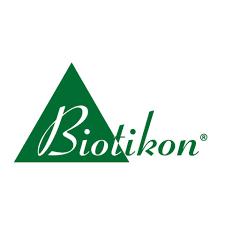 Biotikon